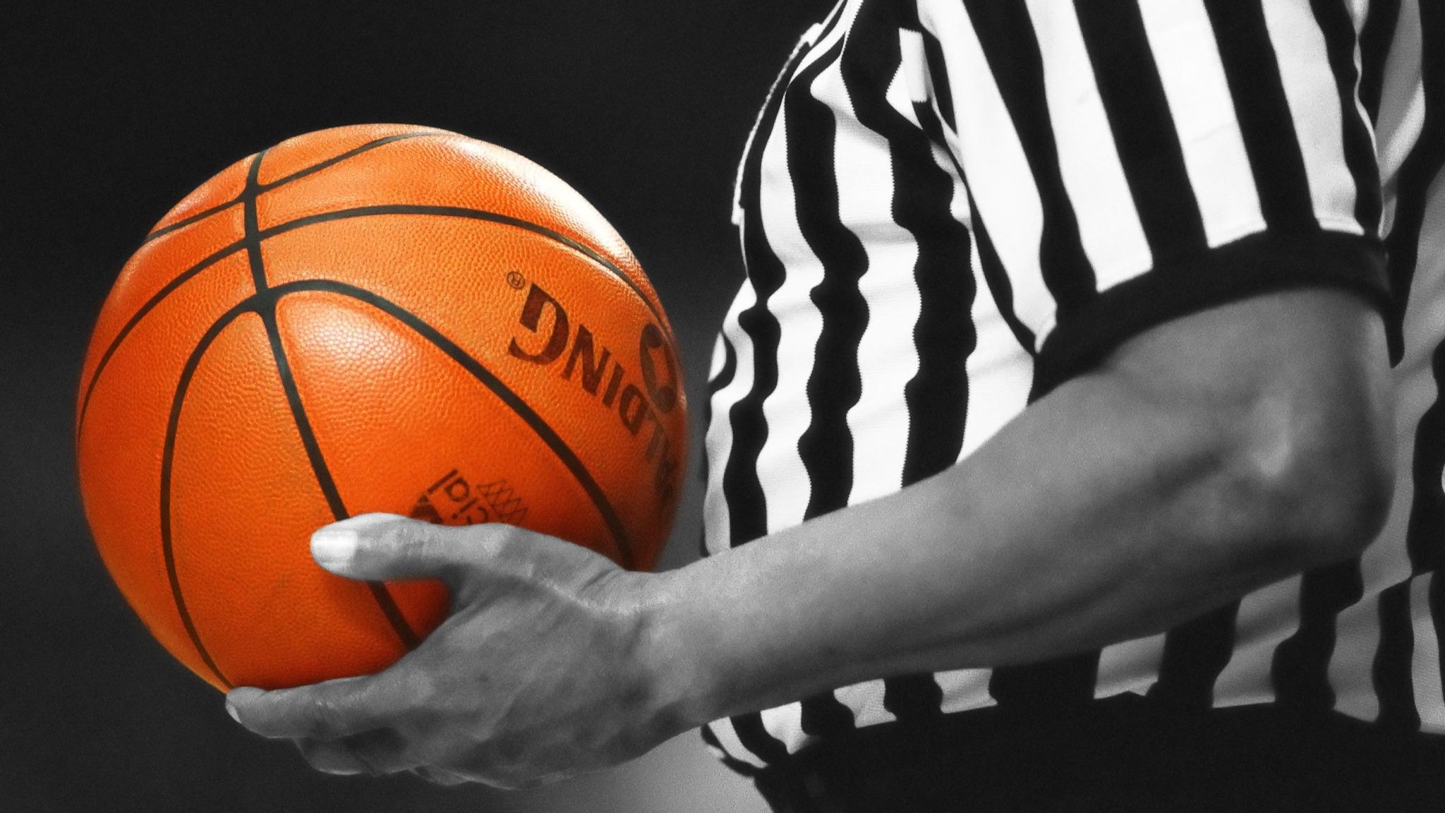 Tennessee Vols Mens Basketball vs. Vanderbilt Commodores Mens Basketball