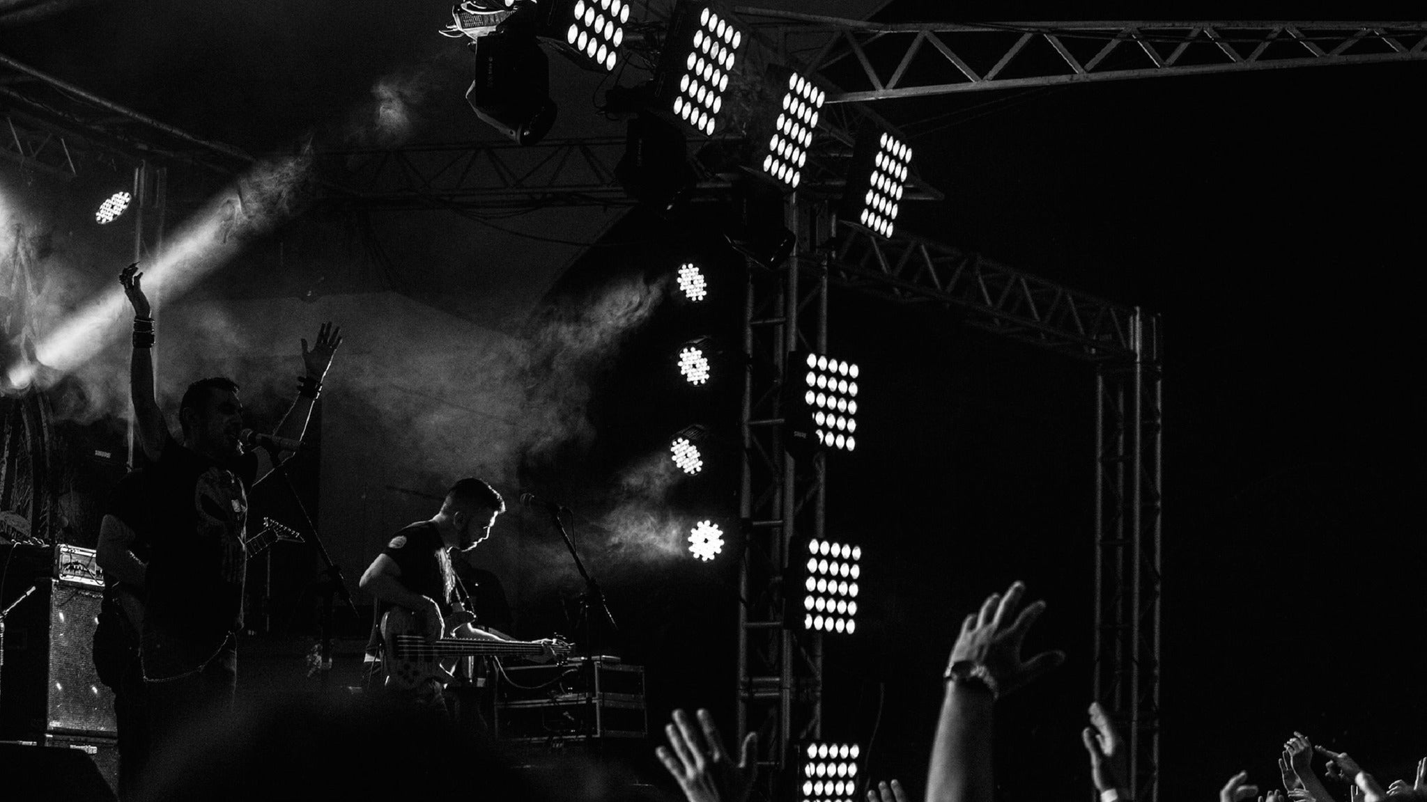 Saltwater Festival Westport - Ticket