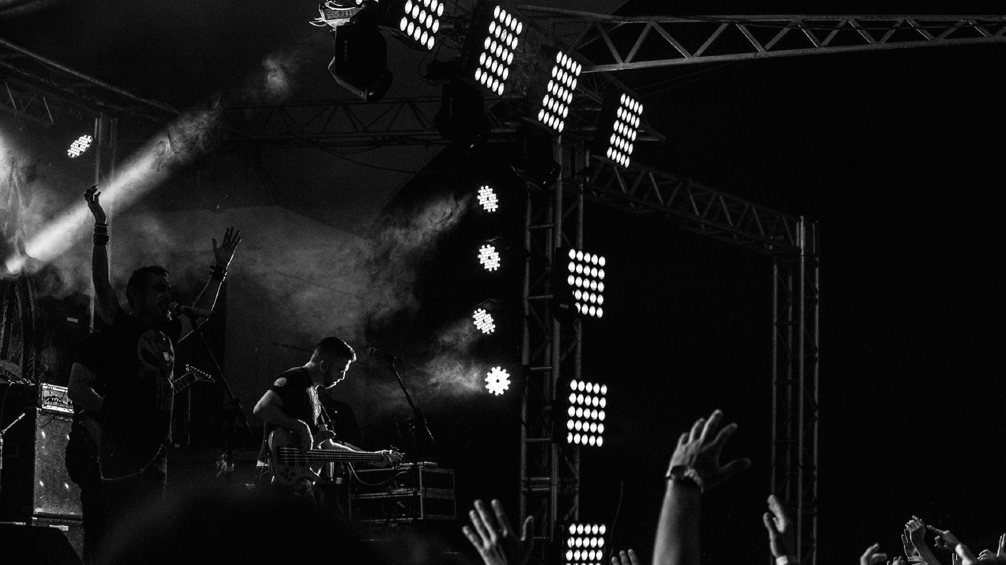 Dot To Dot Festival 2020