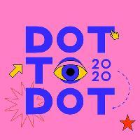 Dot To Dot 2020 - Bristol