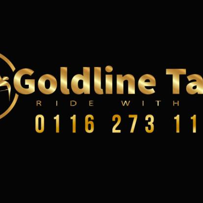 Goldline Taxis