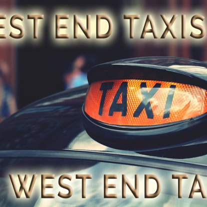 West End Taxis