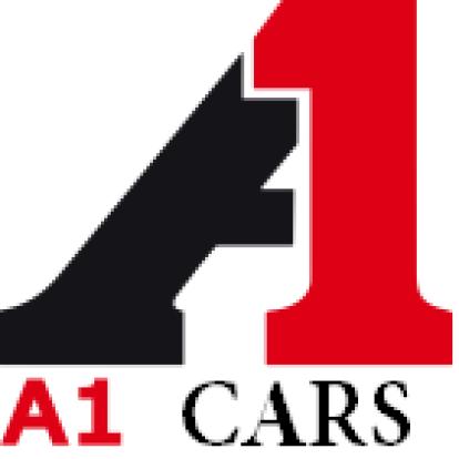 A1 Cars Watford
