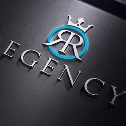 Regency Luxury Car Hire