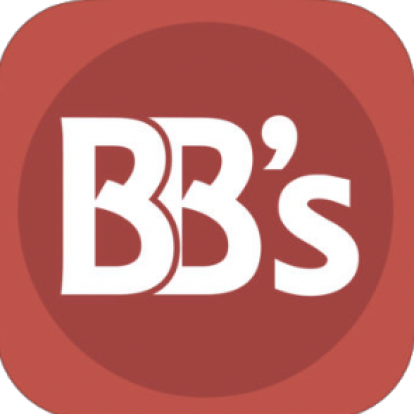 BB's Cars