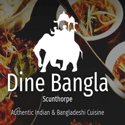 Dine Bangla