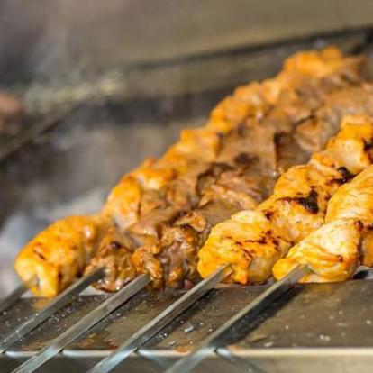Enfes Turkish Restaurant