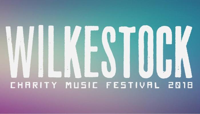 Wilkestock