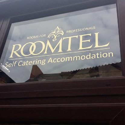 Roomtel