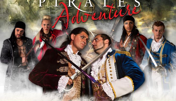 Pirates Mallorca