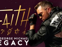 Faith The George Michael Legacy