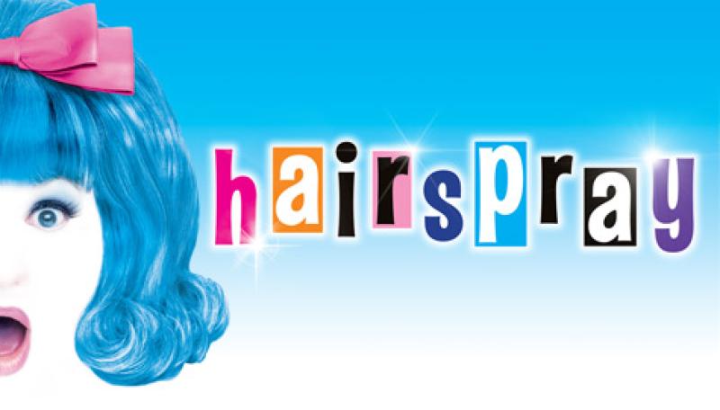 Theatre News: Hairspray