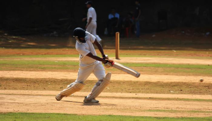 T20 Blast-Surrey Cricket V Kent