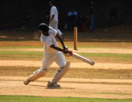T20 Blast-Surrey Cricket X Sussex