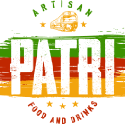 Patri Food and Drinks