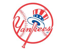 New York Yankees v Cleveland Indians * Premium Seating