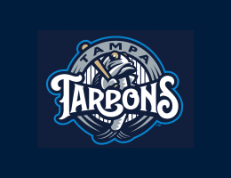 Tampa Tarpons vs. Lakeland Flying Tigers