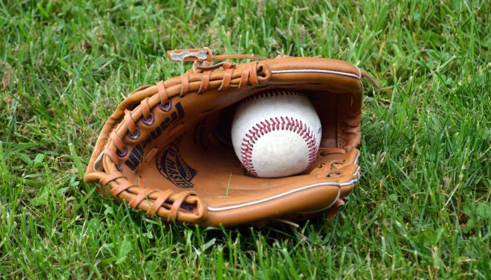 Oklahoma State Cowboys Baseball vs. Baylor Baseball