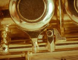 Brass Junkies