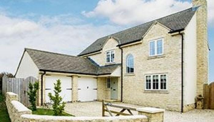 The Scottish Homebuilding & Renovating Show