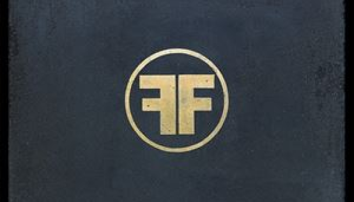 UK Foo Fighters (Tribute Band)