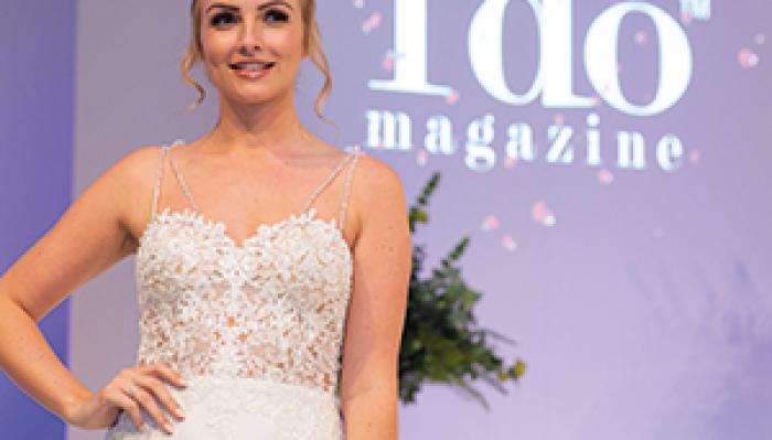 I Do Wedding Exhibitions - Leeds