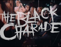 The Black Charade - My Chemical Romance tribute