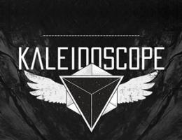Introducing Kaleidoscope