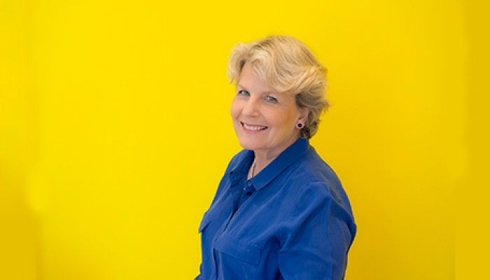 Sandi Toksvig Live - The National Trevor Tour
