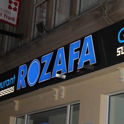 Rozafa