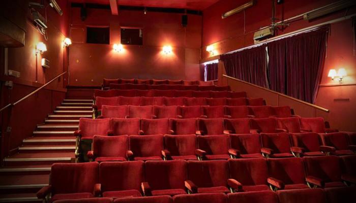 Bournemouth Little Theatre
