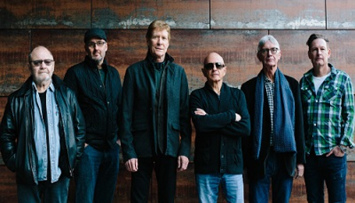 The Manfreds - Hits, Jazz & Blues Tour 2020