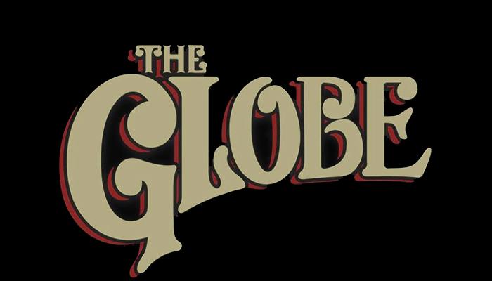The Globe Cardiff