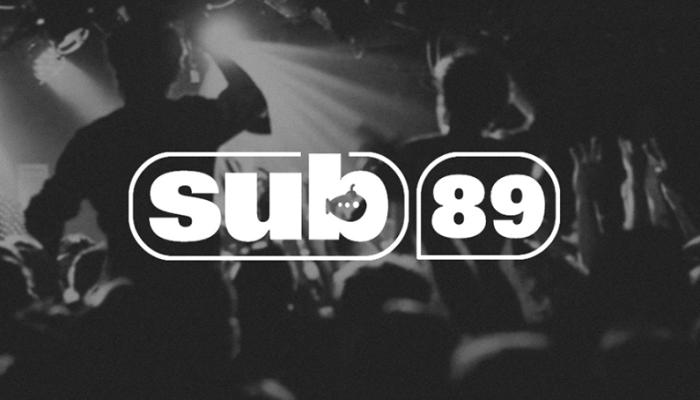 Sub89