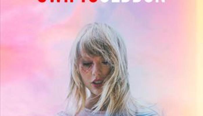 Swiftogeddon: The Taylor Swift Club Night