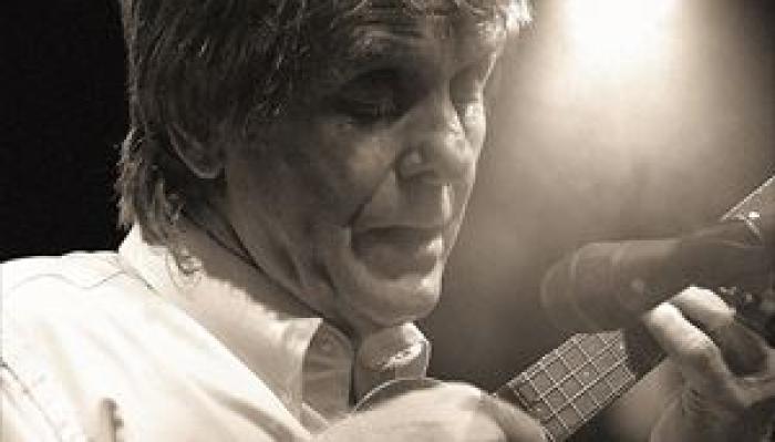 Joe Brown: 60th Anniversary Tour