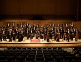 Royal Philharmonic Orchestra (RPO)