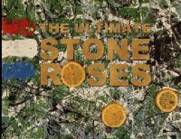 Ultimate Stone Roses