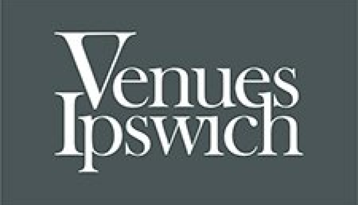 Various Ipswich Venues