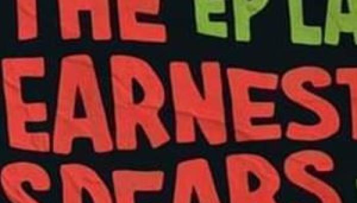 The Earnest Spears