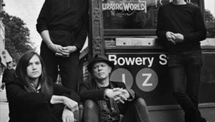 Live/Wire (AC/DC Tribute)
