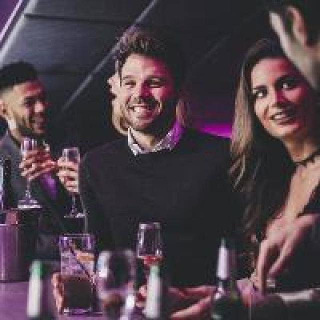 speed dating události spokane
