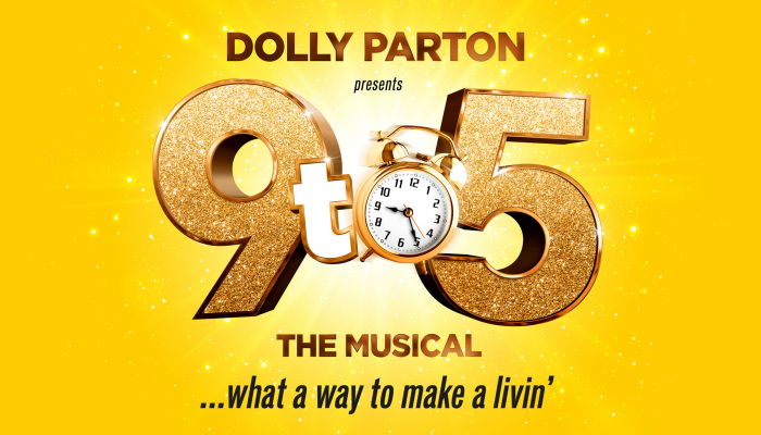 9 to 5  - The Musical Post Show Party