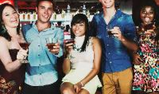 Oxford speed dating free-dating