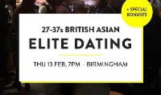 bustr dating app