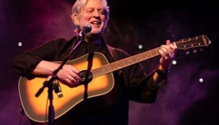 Tickets Dean Friedman In Concert Pizza Express Maidstone Music Room Maidstone London Theatres Online