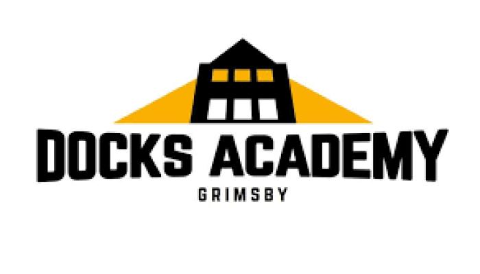 Docks Academy