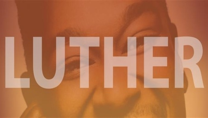 Luther - Luther Vandross Celebration