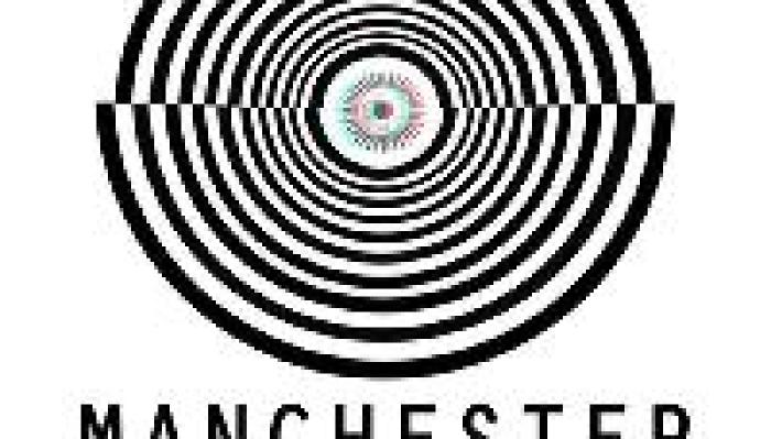 Manchester Psych Fest 2020