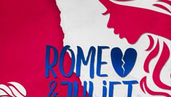 Romeo and Juliet UK Tour